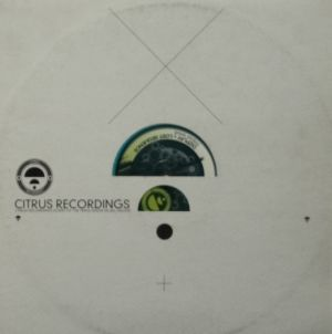 Citrus Recordings